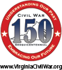 civial war 150