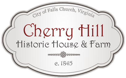 Cherry Hill