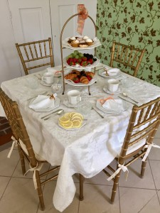 sweet-tea-table-1